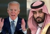 گزارش|تعلیق فروش تسلیحات آمریکایی به عربستان و امارات؛ تغییر شیوه دوشیدن اعراب با ژست بشردوستانه