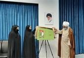 امام جمعه قزوین: ترویج فرهنگ شهدا و دفاع مقدس امری ضروری در جامعه است