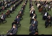 بیانیه مداحان و شاعران آیینی برای حضور مردم در انتخابات صادر شد