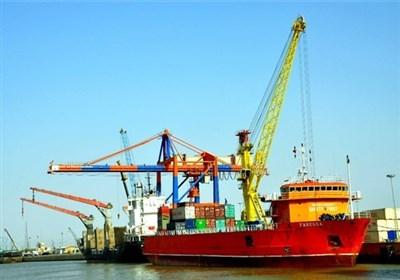 İran 15 Komşusuyla 22.5 Milyar Dolarlık Ticaret Yaptı