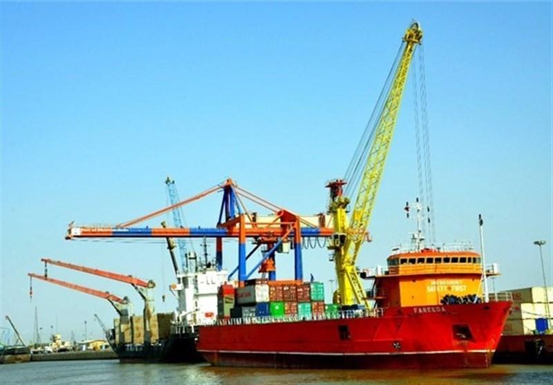 جزئیات مصوبات جدید شورای عالی توسعه صادرات غیر نفتی کشور