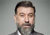 توضیحات پزشک علی انصاریان و انتقال پیکر بازیکن سابق سرخابی به بهشت زهرا