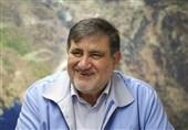 رئیس سازمان مدیریت بحران: سند کاهش خطر حوادث و سوانح استانها تدوین میشود