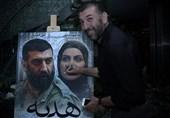 """آخرین هدیههای """"علی انصاریان"""" در آخرین هفته تلویزیون"""
