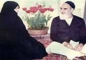 آشنایی با یکی از زوایای شخصیتی بنیانگذار انقلاب اسلامی/ شوخیهای امام خمینی(ره) ریشه در ایمان او داشت