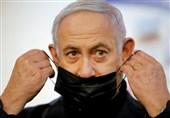گزارش هاآرتص از 2 خواسته مهم مقامات اسرائیلی از آمریکا در رابطه با برجام