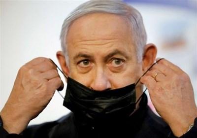 سفر نتانیاهو به امارات برای پنجمین بار پیاپی لغو شد