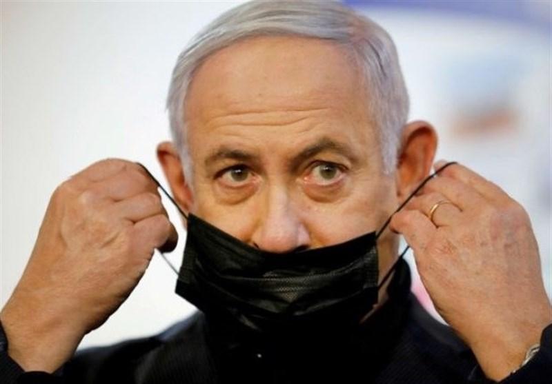 گفتوگوی تلفنی «نتانیاهو» و «هریس» درباره برنامه هستهای ایران