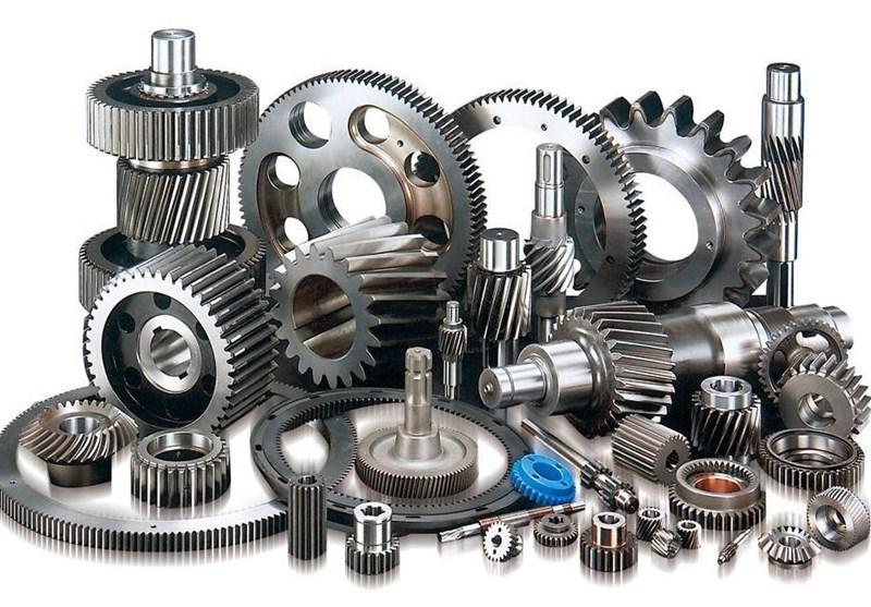 8 معضل صنعت «قطعات و تجهیزات» در ایران/ صنعت قطعهسازی باید تجمیع شود؟