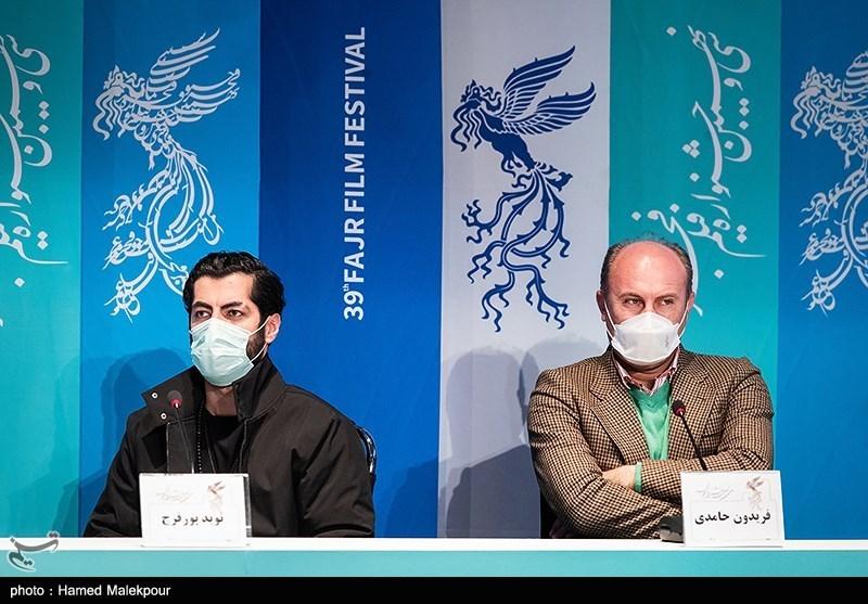 جشنواره فیلم فجر , سی و نهمین جشنواره فیلم فجر , سینمای ایران ,