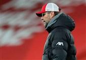 ممنوعیت کلوپ از خرید بازیکن جدید برای لیورپول