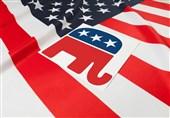 نماینده آمریکایی: حزب جمهوریخواه شبیه کشتی تایتانیک است