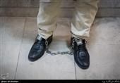 مأمور قلابی: لباس پلیس پوشیدم تا کرایه تاکسی ندهم!