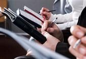انعقاد تفاهمنامه شهرداری و خانه مطبوعات در تقویت مباحث شهروندی و تربیت شهروند خبرنگار در قم