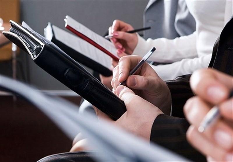 نحوه واکسیناسیون خبرنگاران به چه شکل خواهد بود؟/ ابهام در تعیین مرجع برای معرفی خبرنگاران