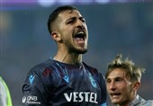 Majid Hosseini Linked with Sampdoria, Basaksehir
