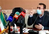 انتخابات 1400 با مشارکت حداکثری مردم برگزار میشود