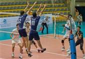 حذف 4 تیم والیبال و بسکتبال قزوین از لیگهای برتر / شورای شهر قزوین علاقهای به تیمداری ندارد