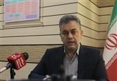 افزایش بی سابقه مصرف برق در استان خراسان جنوبی/ صرفهجویی نباشد خاموشی قطعی است