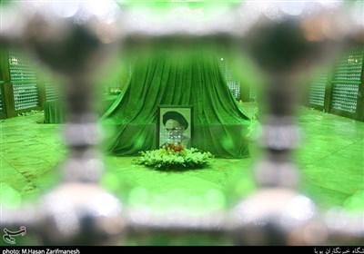 """جشنواره """"آیههای انقلاب"""" به مناسبت دهه فجر در کرمانشاه برگزار میشود"""