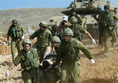 بازداشت 1300 فلسطینی تنها در سه ماه ابتدایی سال 2021