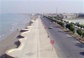 ورودیهای 5گانه استان بوشهر بسته میشود