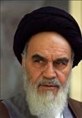 عملیات خیبر؛ اولین دخالت مستقیم امام خمینی(ره) در اداره جنگ