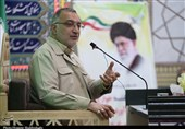 زاکانی: FATF آسیبپذیری ایران را چند برابر میکند / هیچ عقل سلیمی این را نمیپذیرد