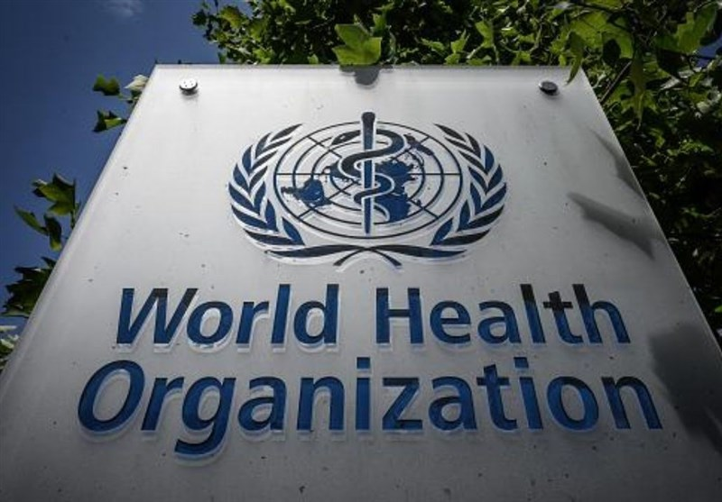 Coronavirus Outpacing Vaccine Effort, Says WHO, after G7 Doses Pledge