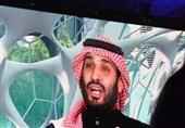 عربستان| افشای جزئیات تازه از تعطیلات جنجالی بن سلمان در مالدیو/ مهمانیهای شبانه با حضور مدلهای خارجی