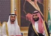 گزارش افشاگرانه شخصیت اماراتی| از ماجرای تحقیر بن سلمان توسط اردوغان تا سناریو دستگیری پادشاه به دستور پسر