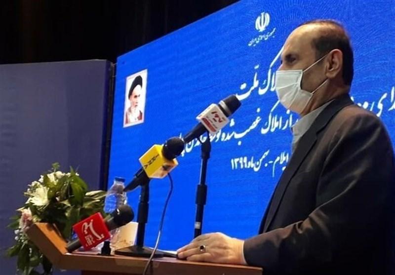 نقش پدافند غیرعامل در مقابله با کرونا در خوزستان تعریف شود