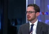 «توماس وست» به جای خلیلزاد نماینده ویژه آمریکا در افغانستان شد