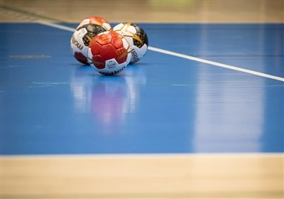 Asian Youth Handball Championship Postponed - Sports news