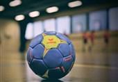 دعوت از کوبل داوری هندبال ایران برای قضاوت در مسابقات باشگاههای آسیا