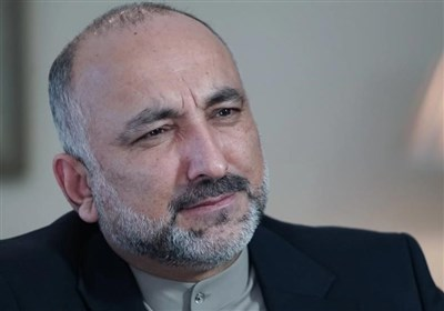 اخبار تایید نشده از احتمال برکناری وزیر خارجه افغانستان