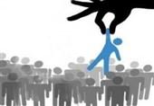 مبارزه با فساد موجب ارتقای سطح اعتماد و مشارکت مردم شد