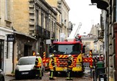 France: Two Missing, One Seriously Hurt in Bordeaux Garage Explosion