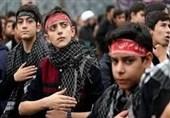نخستین هئیت دانش آموزی در قزوین راهاندازی شد