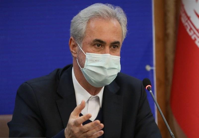 استاندار آذربایجان شرقی از بروکراسی زاید در صدور مجوزهای فعالیت اقتصادی و صنعتی انتقاد کرد