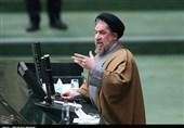 میرتاجالدینی: عضویت دائمی ایران در سازمان شانگهای دستاورد بزرگی بود / دوره ناهماهنگی سپری شد