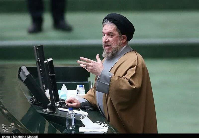 میرتاجالدینی: عضویت دائمی ایران در سازمان شانگهای دستاورد بزرگی بود/ دوره ناهماهنگی سپری شد