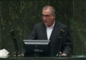 علیرضابیگی: واگذاری ایران ایرتور چپاول بیت المال است