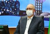 53 درصد زنجانیها در انتخابات شرکت کردند
