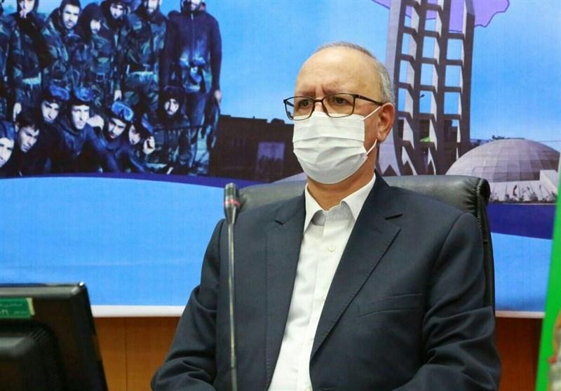 اسامی تایید صلاحیت شدههای انتخابات شورای شهر و روستا از 17 خرداد اعلام میشود