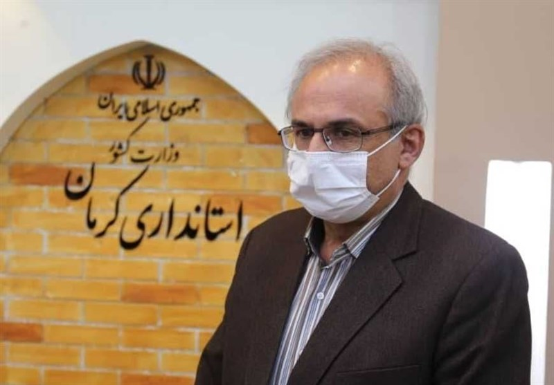 محدودیتهای کرونایی از فردا در استان کرمان اعمال میشود