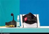 نشست خبری فیلم گیجگاه - سی و نهمین جشنواره فیلم فجر
