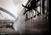 خلف وعده راهآهن درباره راهاندازی صندوق پروژههای ریلی