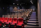 اکران فیلمهای جشنواره فجر در استانها فرصت خوبی برای اهل هنر و سینما بود + فیلم