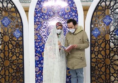 واکاوی بحران ازدواج در ایران| جوانان ایلامی رغبتی به ازدواج ندارند/ وقتی مشکلات اقتصادی سد راه میشود